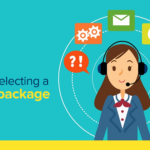 Eight tips when selecting a CRM-package