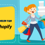 Benefits of Shopify
