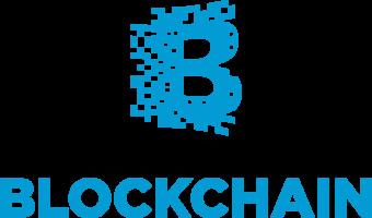 blockchain_development