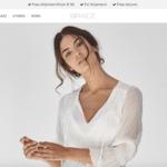 Braez<BR>Shopify