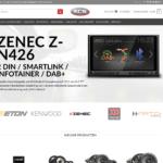 ACR Reijnders<BR>Bol.com - Exact online link