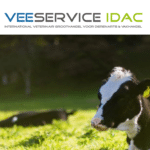 Veeservice IDAC<BR>Magento 2 AFAS link