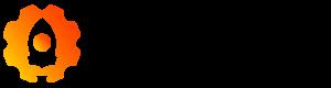 APIcenter logo