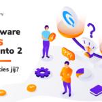 Shopware versus Magento 2: welke kies jij?