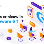 Wat is nieuw in Shopware 6?