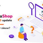 PrestaShop Q1 2020 update: wat is er nieuw?
